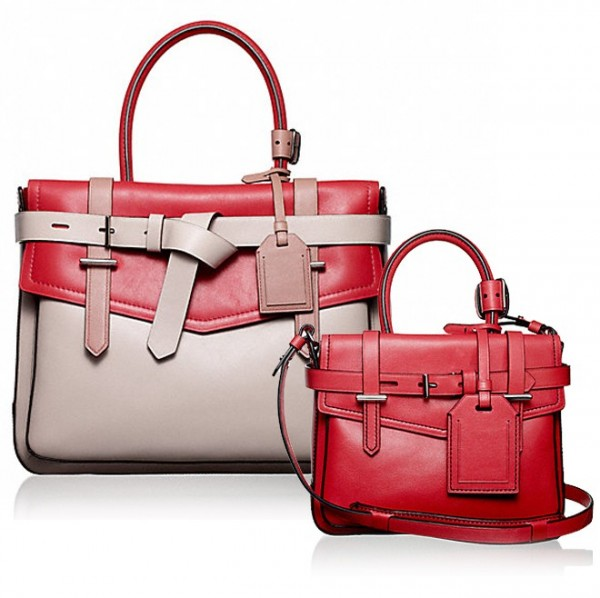 reed Krakoff çanta modelleri