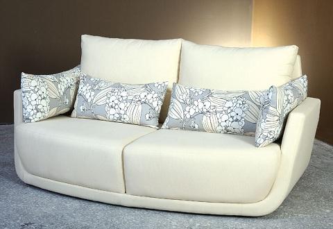 sherwood modern kanepe modeli