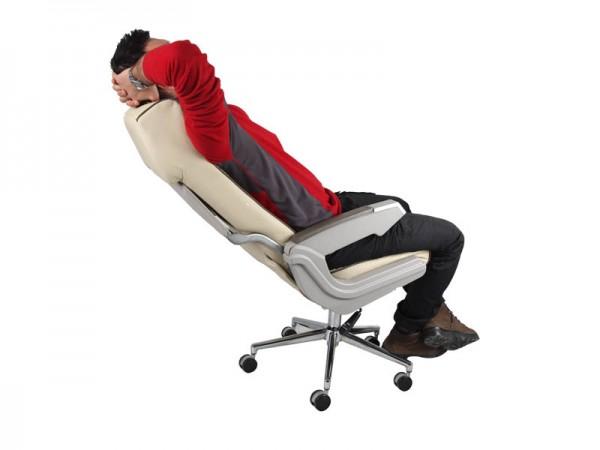 tekerlekli-koltuk