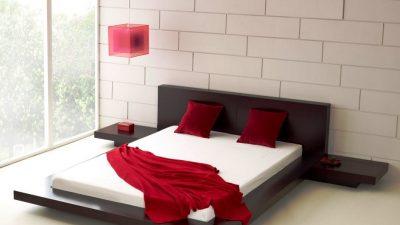 2014 Kelebek Yatak Odası Modelleri