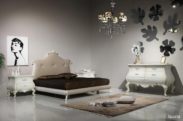 2014-Zebrano-Mobilya fausta-Yatak-Odası-Modelleri