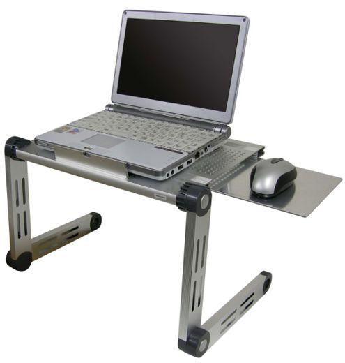 2014 modern laptop sehpa modeli
