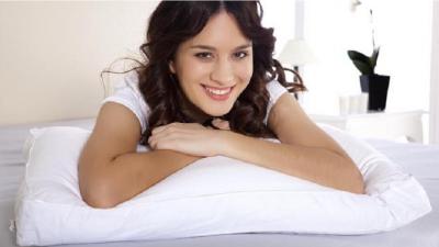 2014 Ortopedik Yastık Modelleri