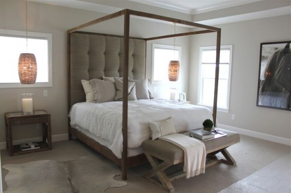 2014-yatak-odası-modeli