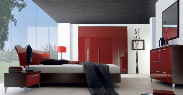 2014-yatak-odası-modelleri