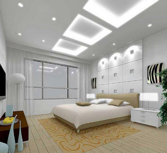 2014-yatak-odasi-takimı