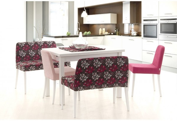 adonis mutfak masa modeli