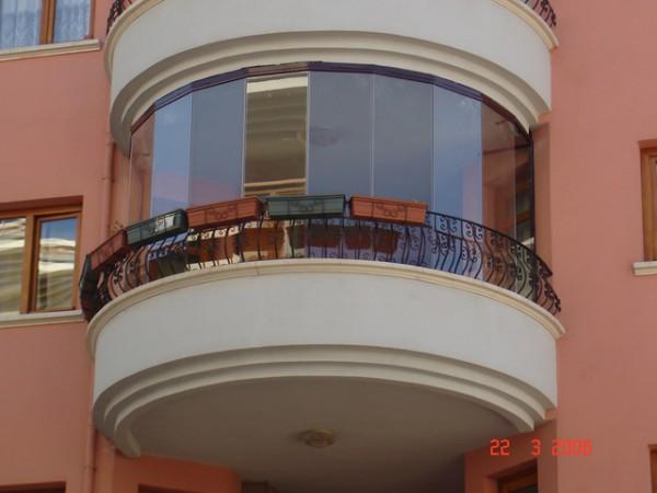 balkon-kapatma-modelleri
