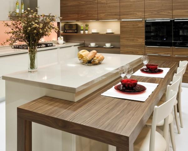 belenco 2014 mutfak tezgah modeli