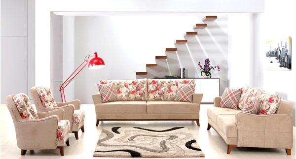 berke mobilyacicekli-modern-tasarım-oturma-grubu-koltuk-takimi