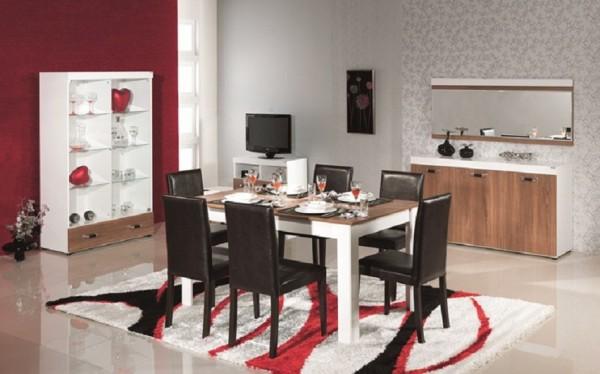 cardin-yemek-odası-modelleri