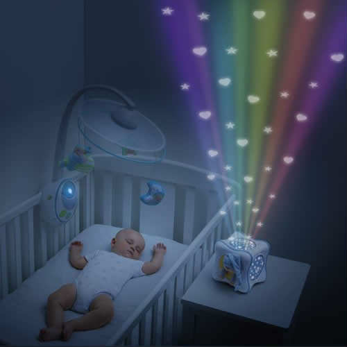 cocuk-odası-gece-lamba-modelleri
