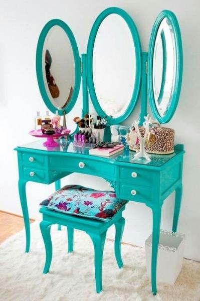 dekorasyon-makyaj-masasi