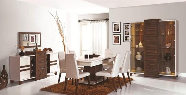 ipek-yemek-odası-modelleri-tila
