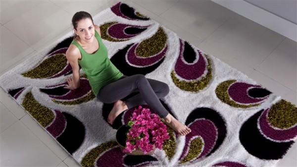 istikbal-mobilya-stress-free modern tasarımlar