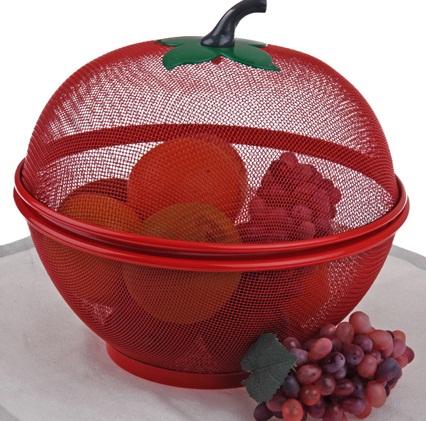 kapaklı-dekoratif-meyve-sepet-tasarımı-modeli