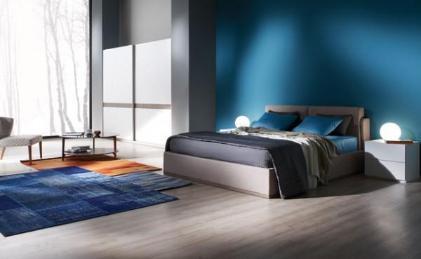 kelebek-mobilya-modern-yatak-odası