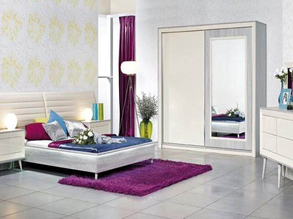 merinos-yatak-odasi-modelleri