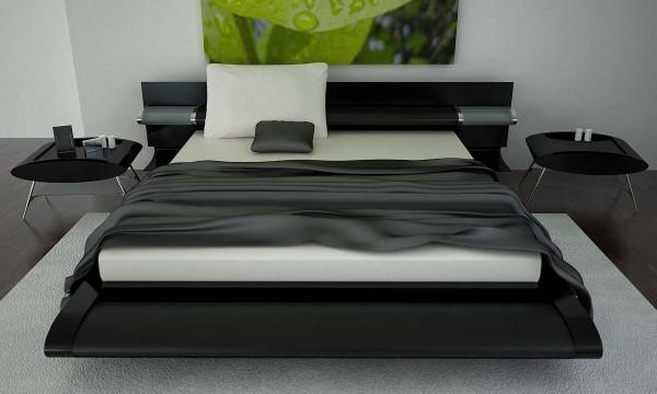 modern-yatak-odasi-takimlari