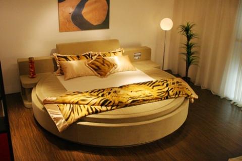 ozel-tasarimli-yuvarlak-yatak