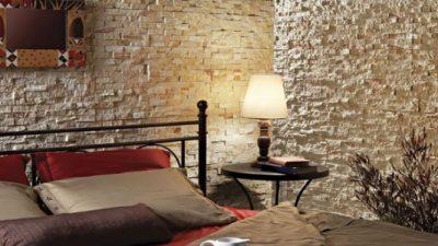 2014 Dekoratif Duvar Taş Kaplama Modelleri