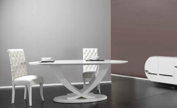 pierre-cardin-yemek-odası-modelleri