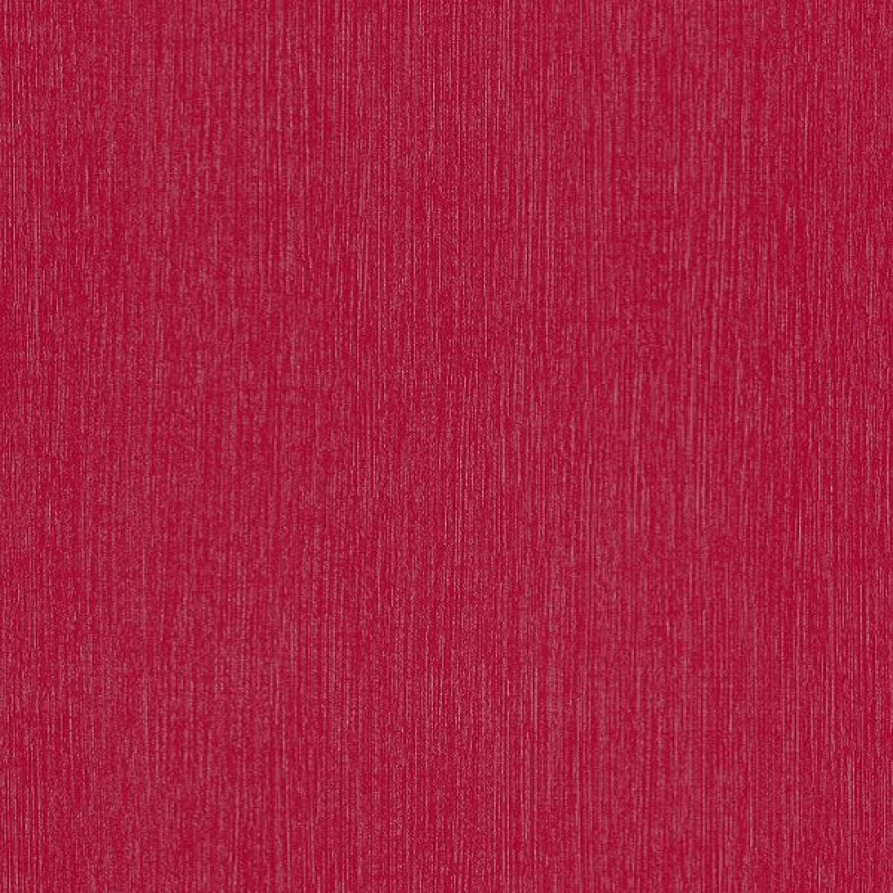 Rasch Düz Renk Duvar Kağıdı Dekorstore