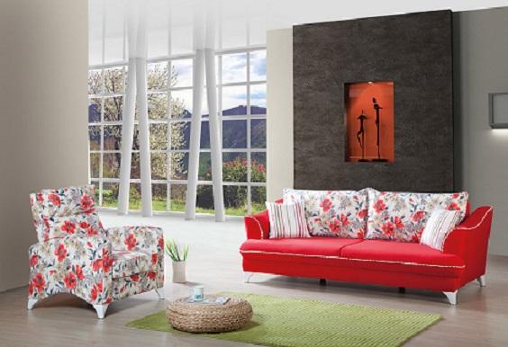 renkli-kırmızı-2014-koltuk-takımı-modeli