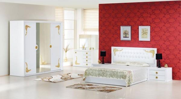 saray-yatak-odasi