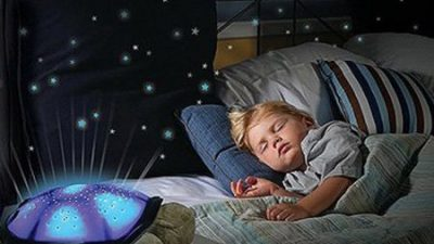 2014 Çocuk Odası Gece Lambası Modelleri