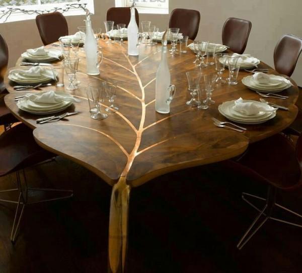yemek-masası-tasarım