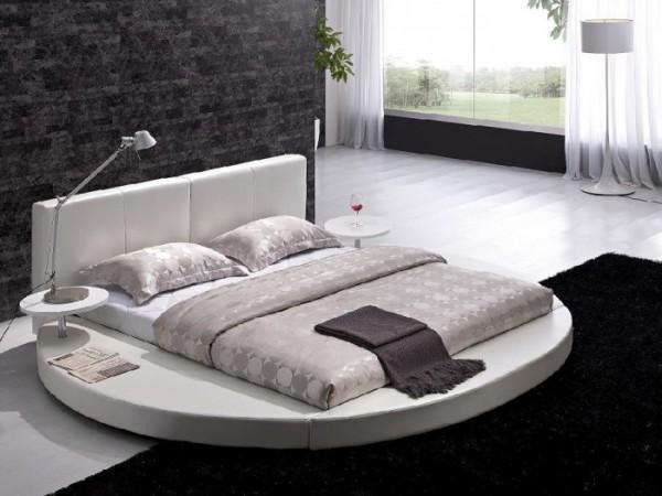yuvarlak-yatak-odası-modeli