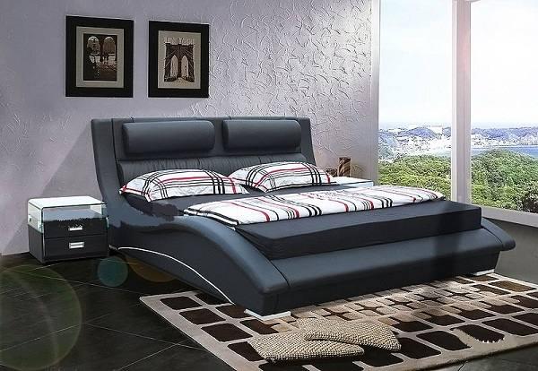 İtalyan-siyah-modern-yatak-odası-modeli