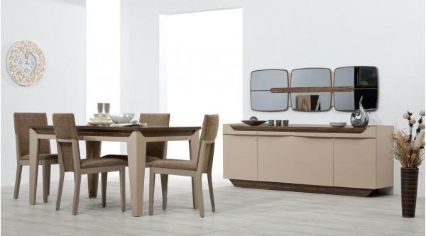 2014 donat yemek odası modelleri