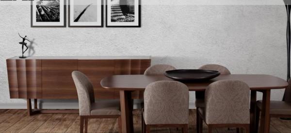 2014 enne yemek odası modelleri