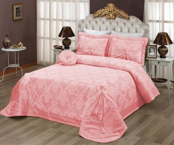 2014 evlen home yatak örtüsü modelleri