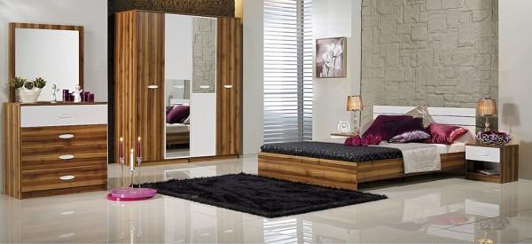 2014-merinos-ahşap-yatak-odası-takımı-modelleri