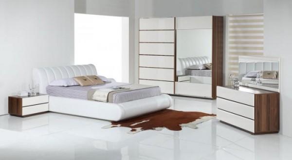 22014 onsa mobilya yatak odası modelleri