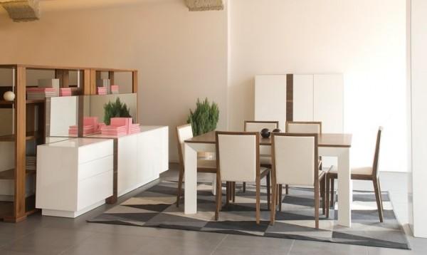 22014 onsa yemek odası modelleri
