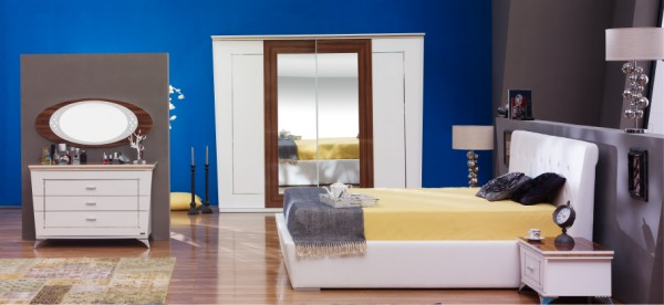 Aldora-Mobilya-Yatak-Odası-Takımları-