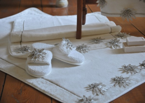 Home-Sweet-Home-Banyo-Paspas-Modelleri