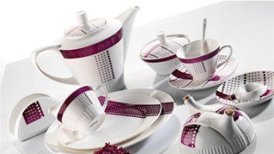 2014 Karaca Kahvaltı Takımı Modelleri