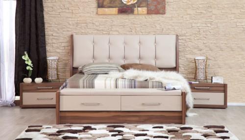 Kilim-Mobilya-Yatak-Odası-Modelleri 2014