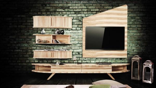 Legno-TV-Unitesi