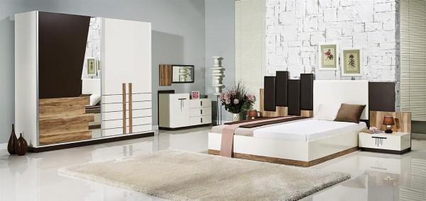 Merinos-2014-Fashion-Class-Yatak-Odası-Modelleri