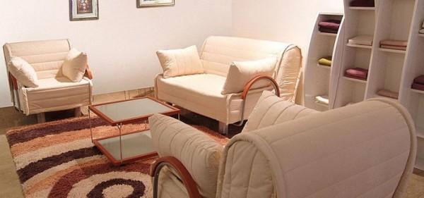 Seray-Mobilya-Serdini-Yataklı-Oturma-Grubu-Modeli
