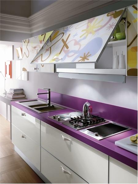 Tekzen-2014-mutfak-modelleri-