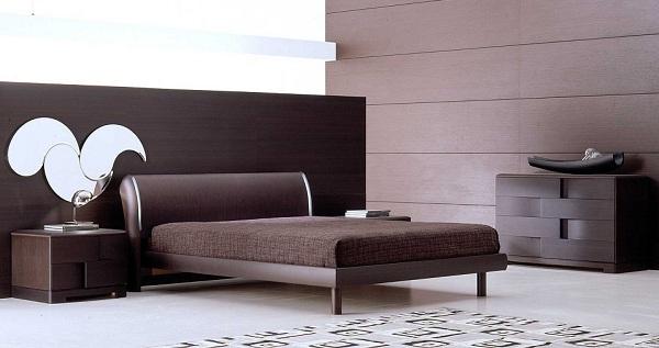 Trendy-Modern-İtalyan-Yatak-Odası-Modeli
