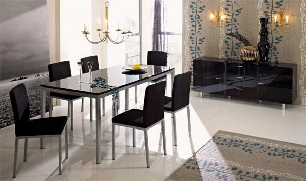 Yemek-odası-takımı-modelleri-resimleri