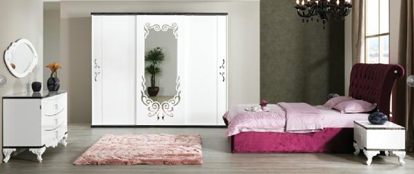 aldora-mobilya-yatak-odası-modelleri